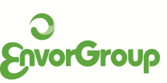 Envor Group Oy